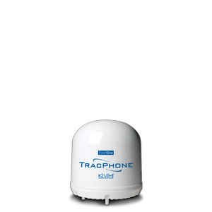 TracPhone Fleet One